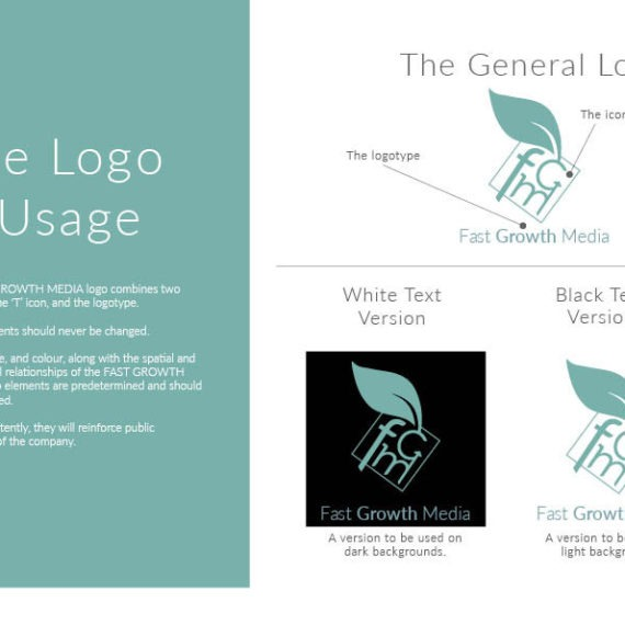 Style guide, brand guidelines, logo design, creative direction, branding